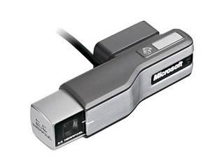 Вебкамера Microsoft Lifecam NX-6000
