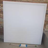 Светодиодная (LED) панель Rishang 600х600 мм 36W