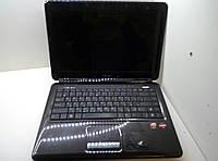 """Ноутбук Asus K42AB 14""""/AMD DualCore Athlon X2 QL-65  2.1GHz/160Gb/2Gb/HD4570 (512Mb)/WiFi/WC"""