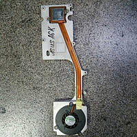 Система охлаждения Asus A6, A6K, A6000 Series, G1S
