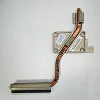 Радиатор системы охлаждения Acer Aspire 5732, 7715, eMachines 525 (AT06R0010C0)