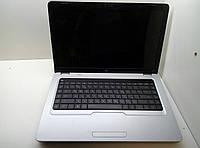"""Ноутбук HP Pavilion g62-a52sr 15,6 """" дефект/AMD Athlon II N330 2.3GHz/320Gb/3Gb/HD5470 (1Gb)/WiFi/WC"""