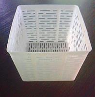 Форма для сыра на 200-600 гр