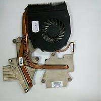 Система охлаждения Acer Aspire 5542G (60.4FN09.002)
