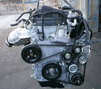 Двигатель Mitsubishi Outlander III 2.4 4WD, 2012-today тип мотора 4J12
