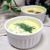Плависоль для плавленого сыра на 0,5 кг сыра