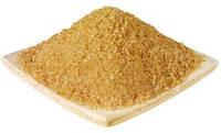 Тростниковый сахар Демерара, 1 кг