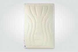 Одеяло Wool Premium 140*210