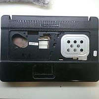 Топкейс HP Compaq 615