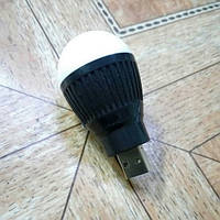 Светтильник USB LED лампа