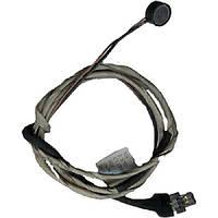 Шлейф микрофона Acer 5315, 5520, 5715Z, 5720 (CY100001L00)