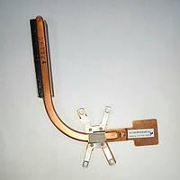 Радиатор системы охлаждения Acer Aspire 3690, 5610, TravelMate 2490 (AT008000800)