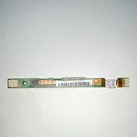 Инвертор Acer Aspire 3690, 5541, eMachines E625, E627, E630,E642, E440 (PK070009L20)