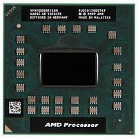 Процессор AMD V120 2.2 GHz (VMV120SGR12GM)
