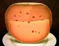 Закваска для сыра Эдам 100 л