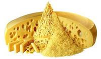 Закваска для сыра Эмменталь 100 л