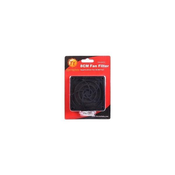 Fan Filter 8cm Thermaltake (A2373)