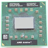Процессор AMD Athlon 64 TF-20 1.6 GHz (AMGTF20HAX4DN)