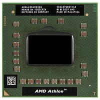 Процессор AMD Athlon 64 X2 QL-65 2.1 GHz (AMQL65DAM22GG)