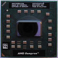 Процессор AMD Sempron M120 2.1 GHz (SMM120SB012GQ)