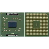 Процессор AMD Turion 64 MT-30 1.6 Ghz (TMSMT30BQX5LD)