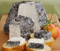 Закваска для сыра Валансе 10 л