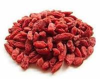 Барбарис красный сушеный 100 гр