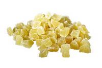 Имбирь сушеный в сахаре 150 гр