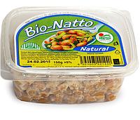 ВЕГА натто BIO, 150 гр Sunfood