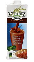 ВЕГА молоко рисовое с шоколадом BIO 1 л Vitariz
