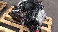Двигатель Mitsubishi Outlander III 3.0 GT 4WD, 2013-today тип мотора 6B31