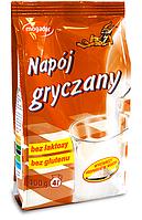 ВЕГА гречневое молоко в порошке 400 гр