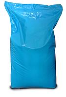 ВЕГА натуральное соевое молоко 29С в порошке 25 кг