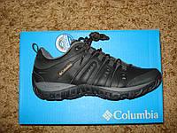 Columbia Peakfreak™ Nomad Waterproof (9.5/10/10.5/11/11.5)