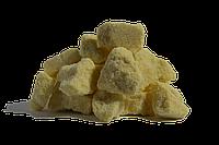Сахар колотый кусковой Фруктовый лимонный, 500 гр