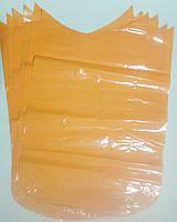 Пакет для вызревания сыра макси