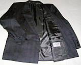 Піджак Aros (р. 48-50), фото 2