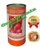Семена редиса Илке (всесезонный), инкрустированные, 500 г фермерска банка