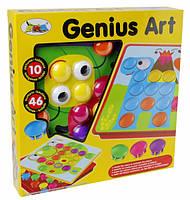 Мозаика для малышей 66808