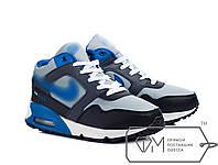 Кроссовки женские Nike 37