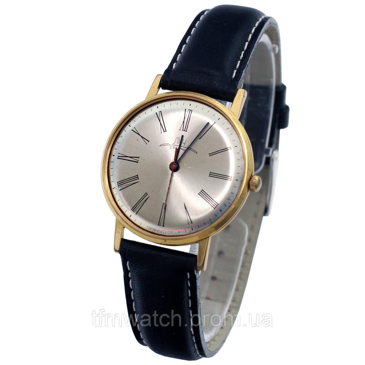 Продать камня луч часы 23 часы оригинал продам лонжин evidenza