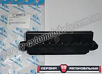 Блок предохранителей старого образца ВАЗ 2101-06, ГАЗ 24010, ГАЗ 3102, КАМАЗ, ЛиАЗ, МАЗ (Авто-Электрика)