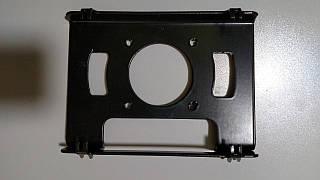 Крепление для планшета DRS Armor X7
