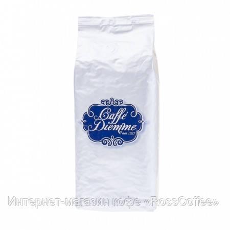 Кофе в зернах Diemme Miscela Bar Prestigio 1 кг