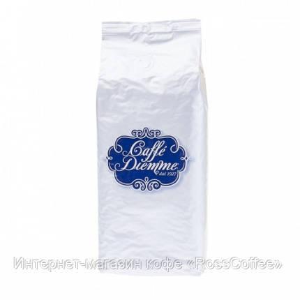 Кофе в зернах Diemme Miscela Bar Prestigio 1 кг, фото 2