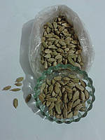 Кардамон зеленый в зернах, 100 гр