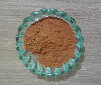 Молотый мускатный орех, 100 гр