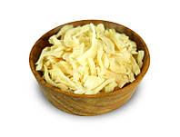 Лук резанный сушеный, 230 гр