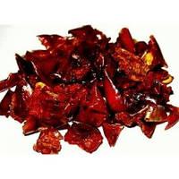 Паприка красная резаная, 200 гр