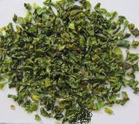 Паприка зеленая, 300 гр